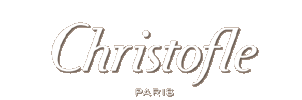 Christofle - cutlery
